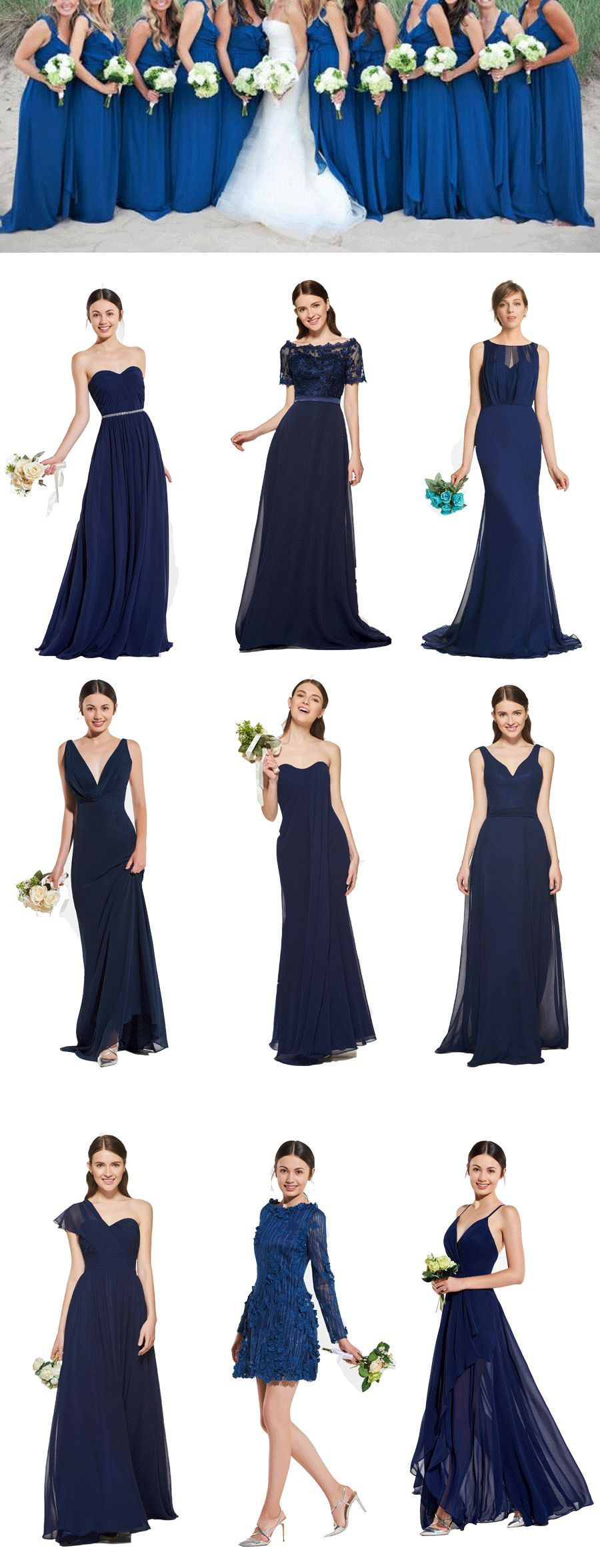 Sweetheart aline backless bridesmaid dress in all dressed up