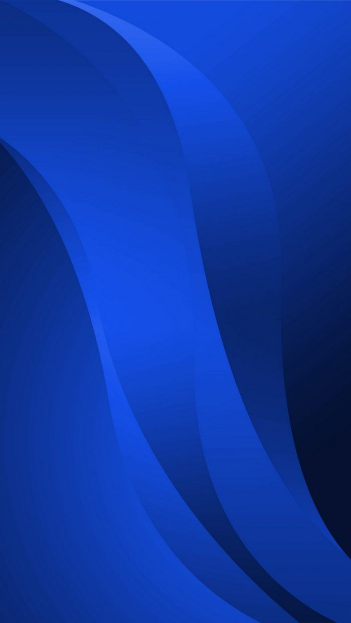 Dark Blue iPhone Wallpaper Hd Best wallpapers android