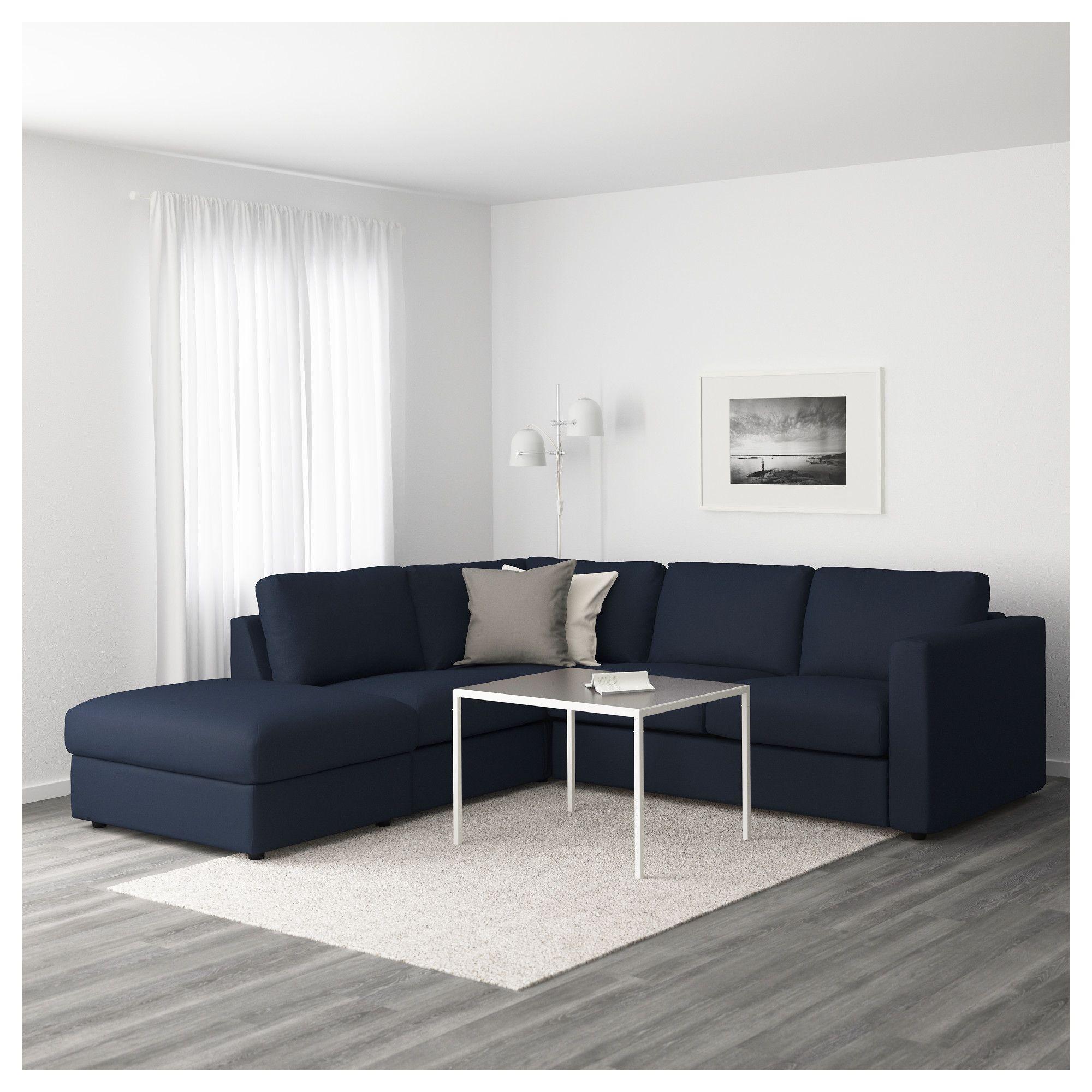 Corner Sofa India
