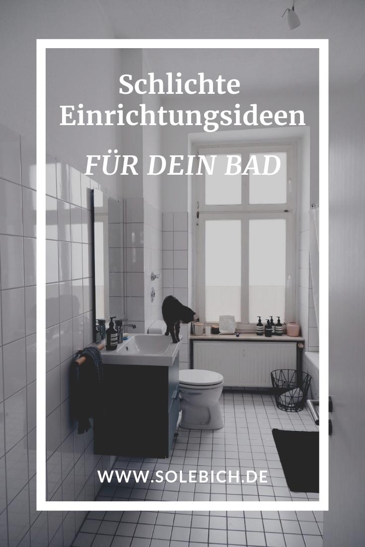 Grundriss Planung Badezimmer Badezimmer Grundriss Badezimmer Planen Badezimmer