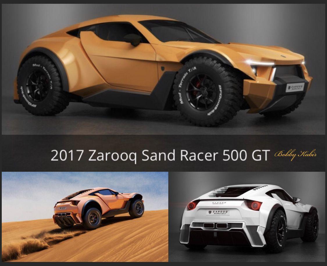 Pin By Alireza Safari On Cars In 2020 Racer Sand Toy Car