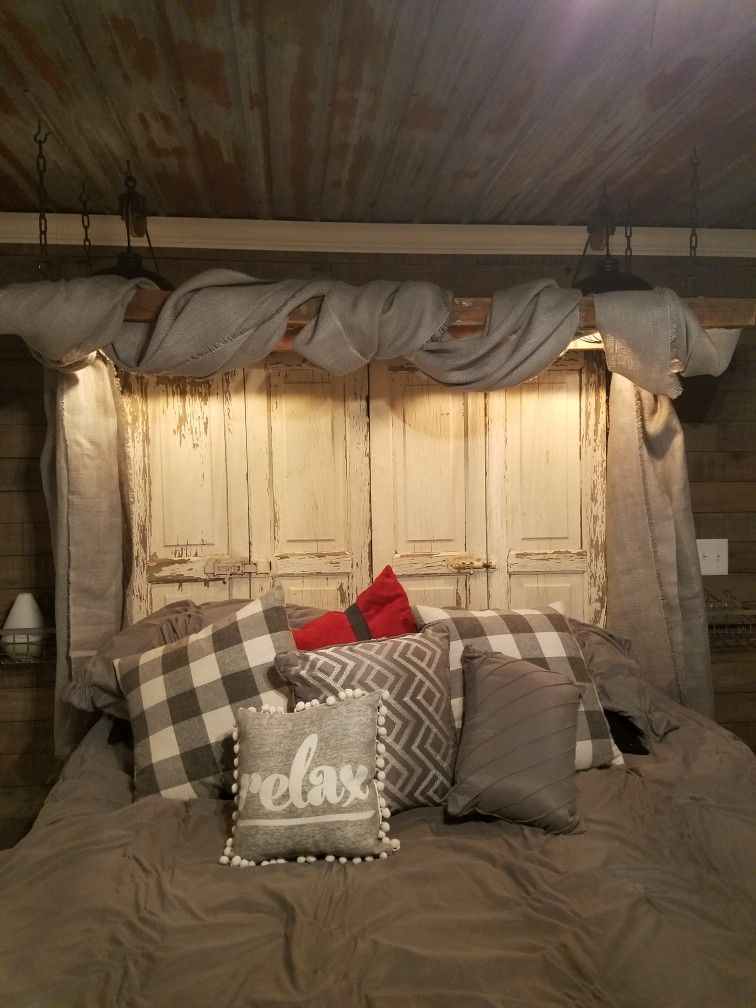 bedroom makeover image by emily alwine on our bedroom on fantastic repurposed furniture projects ideas in time for father s day id=98528