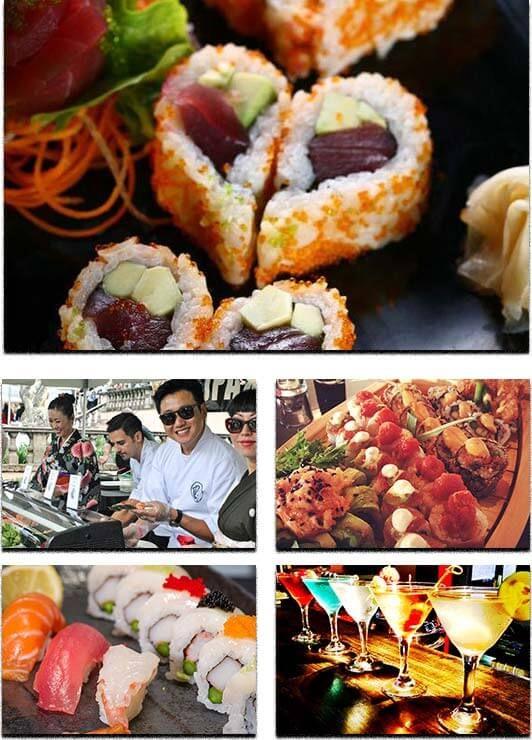 jpan sushi grill sushi in sarasota fl tampa bay sarasota rh pinterest com