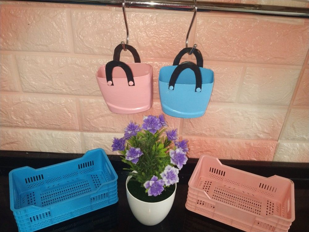 طريقه عمل المنظمات التركى فى البيت Givency Antigona Bag Top Handle Bag Bags