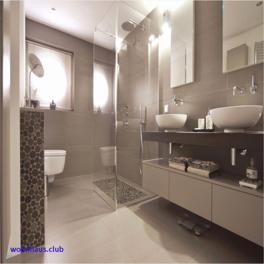 Kleines Bad Renovieren Newsletter Kleines Bad Sanieren Ideen Badezimmer Fliesen Badezimmer Badezimmer Gestalten
