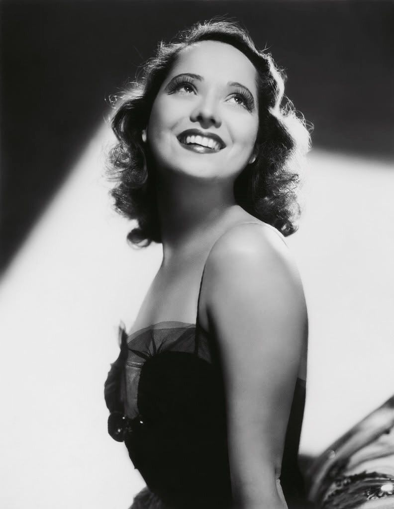 Merle Oberon naked (19 foto and video), Ass, Cleavage, Instagram, lingerie 2006