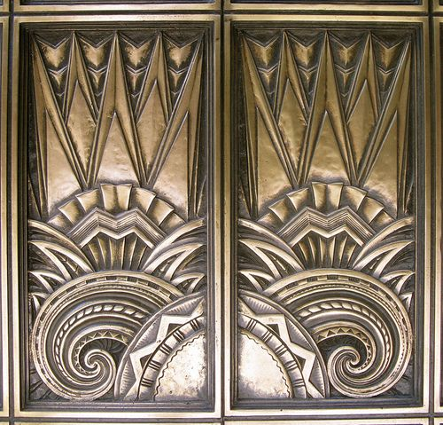 Most popular tags for this image include architecture deco design and art- & Most popular tags for this image include: architecture deco design ...