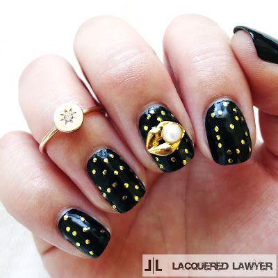 midas kiss  kiss gel fantasy nails simple nail art
