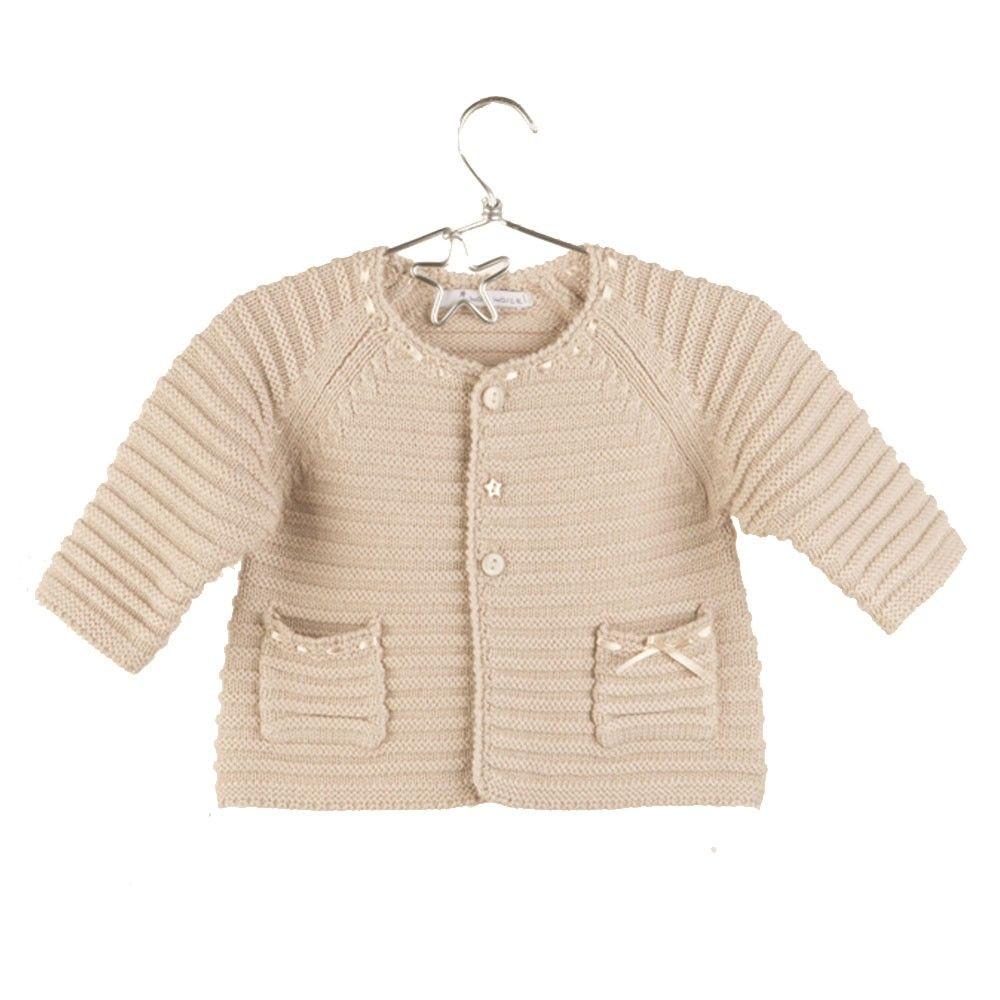 Pin de Anne PALPANT en Vêtements bébé | Pinterest