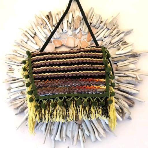 #argaliomata #koureloubag #greekbags #clutchbag #totebag #handmadebag #uiquebag #loombag #weavingbag #handmadeingreece #summergreece #greekislands #pouchbag #pouchhandbag #kourelou #backpack #bohobag #ethnicbag #summerbags #ragrugbag #recycledmaterials #ecofriendlybags #ragrug #assesories #ethnicbag #styleunique #ilovebags #recycledbag #shoponline  #greekdesigners #recycledmaterials #ecofriendlybags