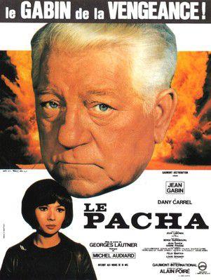 Le Pacha Pasa 1968 Filme Online Hd Filmplakate Filmposter Hd Filme
