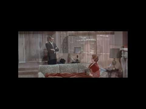 An Affair To Remember Jane Morgan Lyrics Youtube An Affair To Remember Remember Lyrics Vic Damone