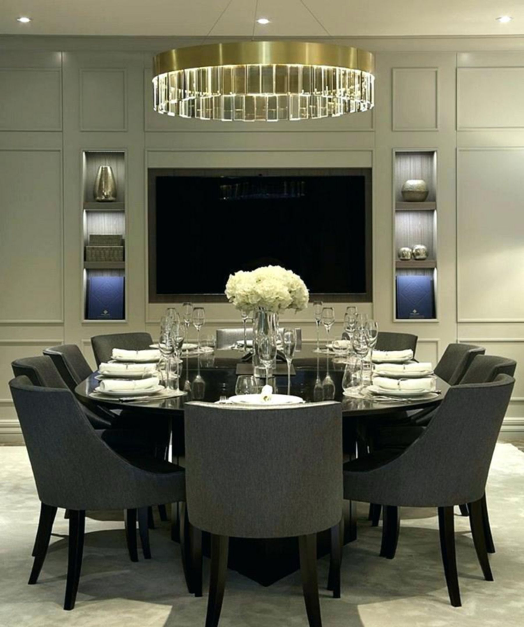 18++ Small luxury dining table Inspiration