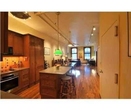 Pin By Realdirect On 17 Warren Street 3rd Flr Real Estate Condos For Sale New York City Ny