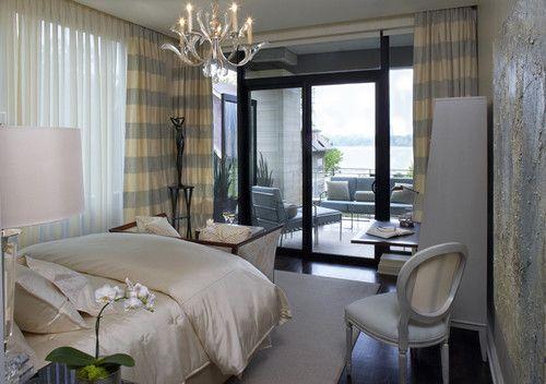 Master Bedroom Contemporary Bedroom Minneapolis Designed By Lori Berg Marie Meko And H Contemporary Bedroom Blue Master Bedroom Master Bedroom Design