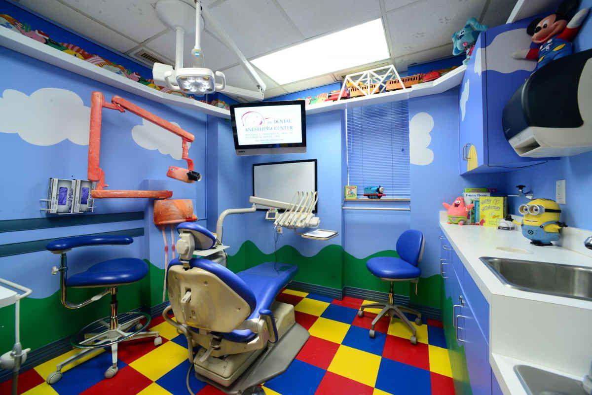 St Louis Pediatric Dentist Anesthesiologist Pediatric Dentistry Pediatric Dentist Pediatric Dentistry Pediatric Dental