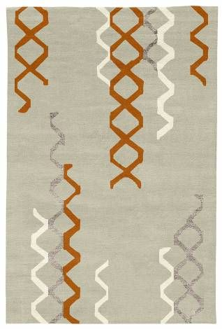 Made To Order Textured Carpet Rugs Patterned Carpet