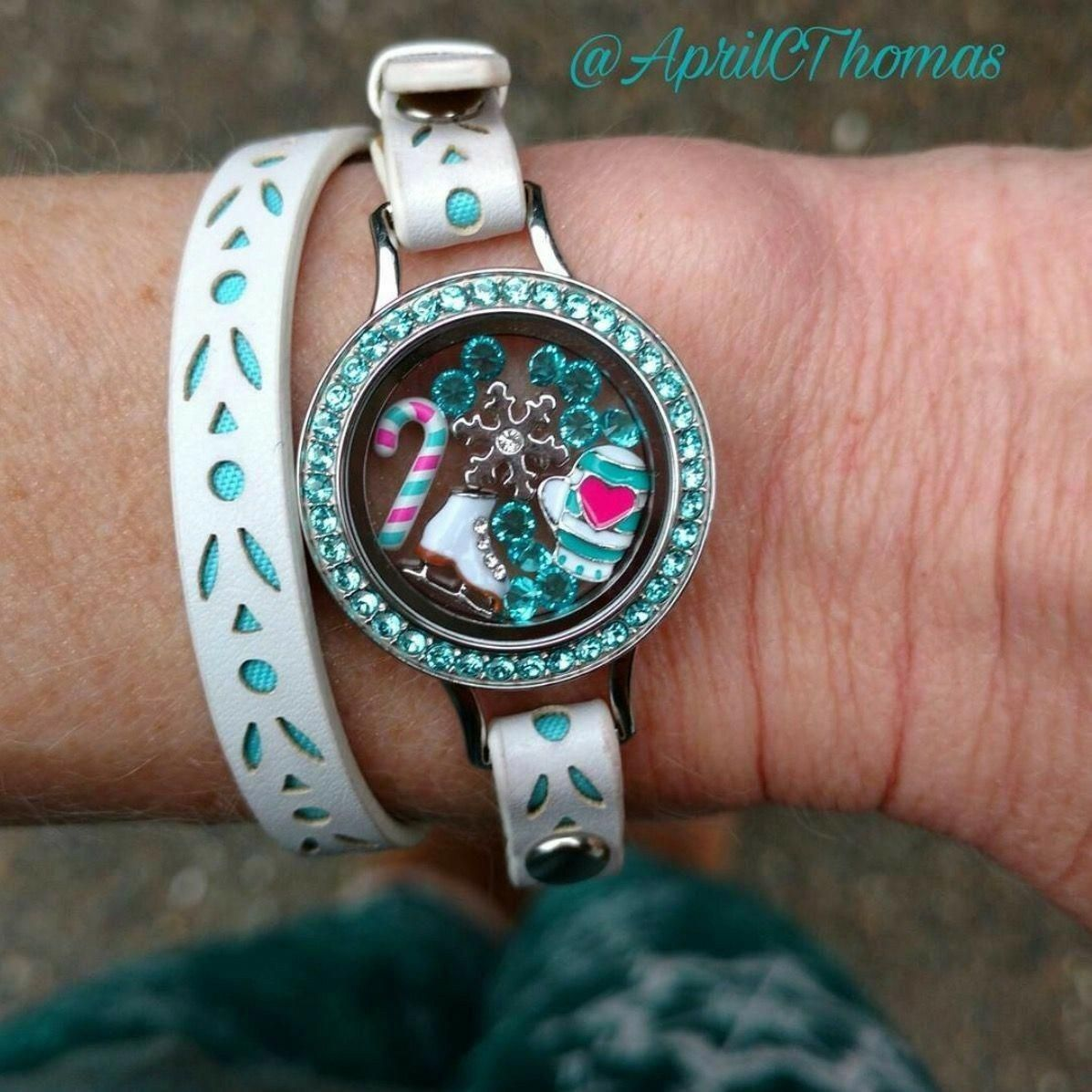 Should I Sell Origami Owl Jewelry? [ Review ] - Financial ...   1197x1197