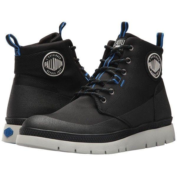 Designer Clothes, Shoes & Bags for Women | SSENSE. Men's SneakersBlack ...