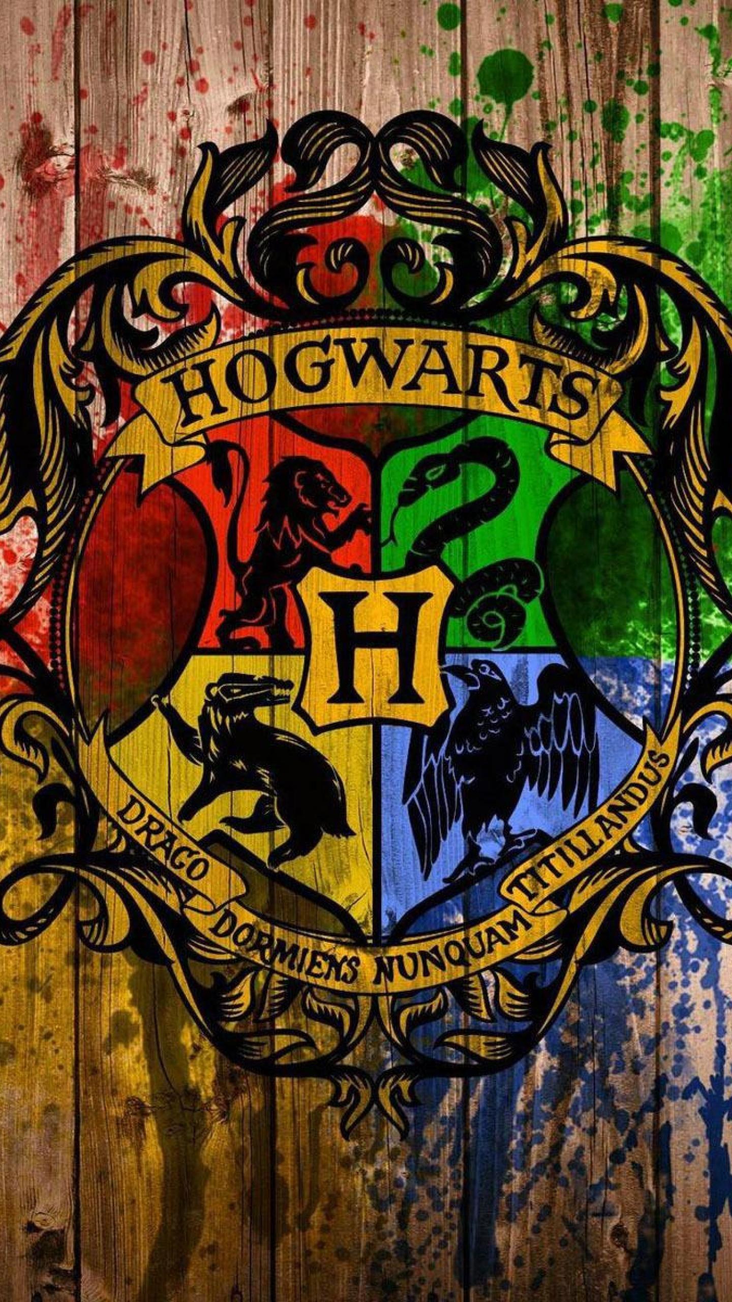 Amazing Wallpaper Harry Potter Galaxy S6 - a7795b0620312da718bce04d62920749  Image_419392.jpg