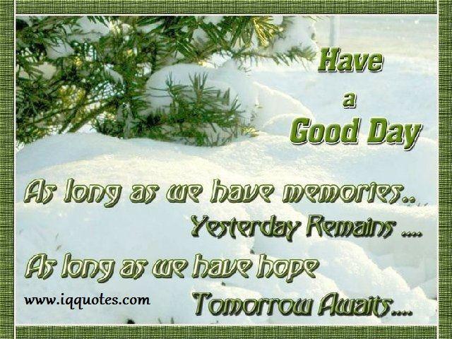 Good Afternoon Quotes For Him Jenifer Dimayuga Pinterest Good