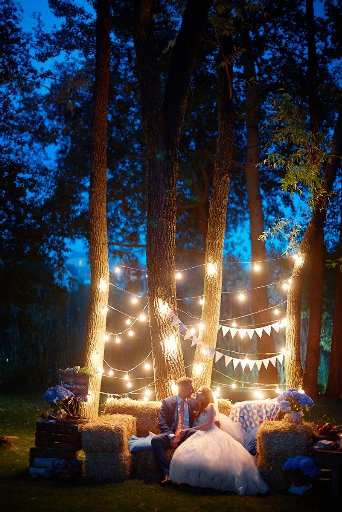 wedding photo zone, wedding photo, wedding decor, night wedding photo zone, night photo zone, flowers decor, garland, свадебная фото зона, ночная фотозона, оформление свадьбы, летняя свадьба, цветочное оформление, гирлянда, цветы