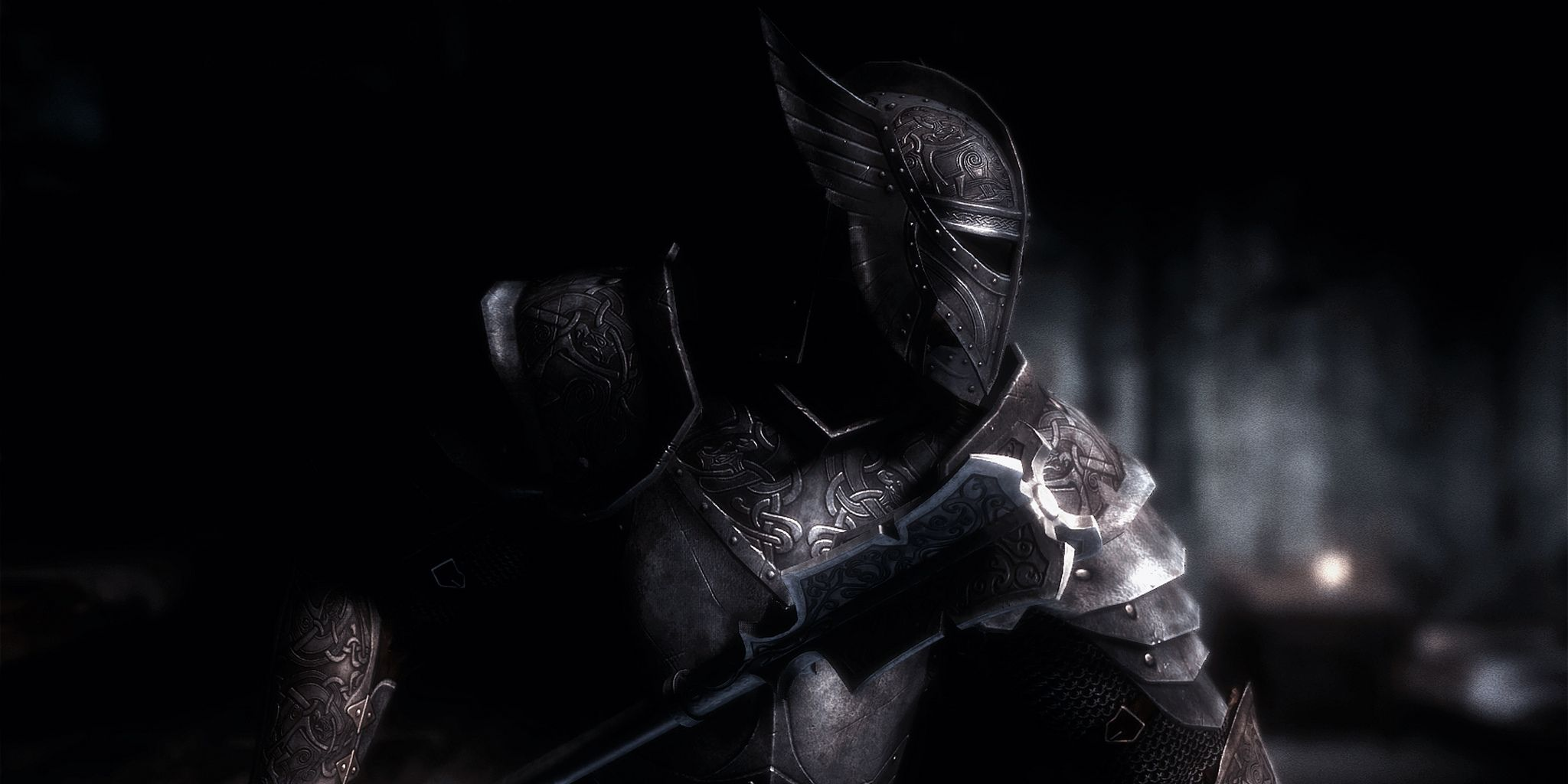 aMidianBorn Steel Plate Armor at Skyrim Nexus - mods and community