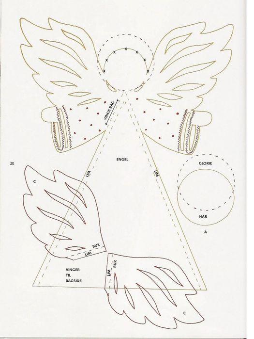 Шаблон открытки к дню ангела своими руками, лошади