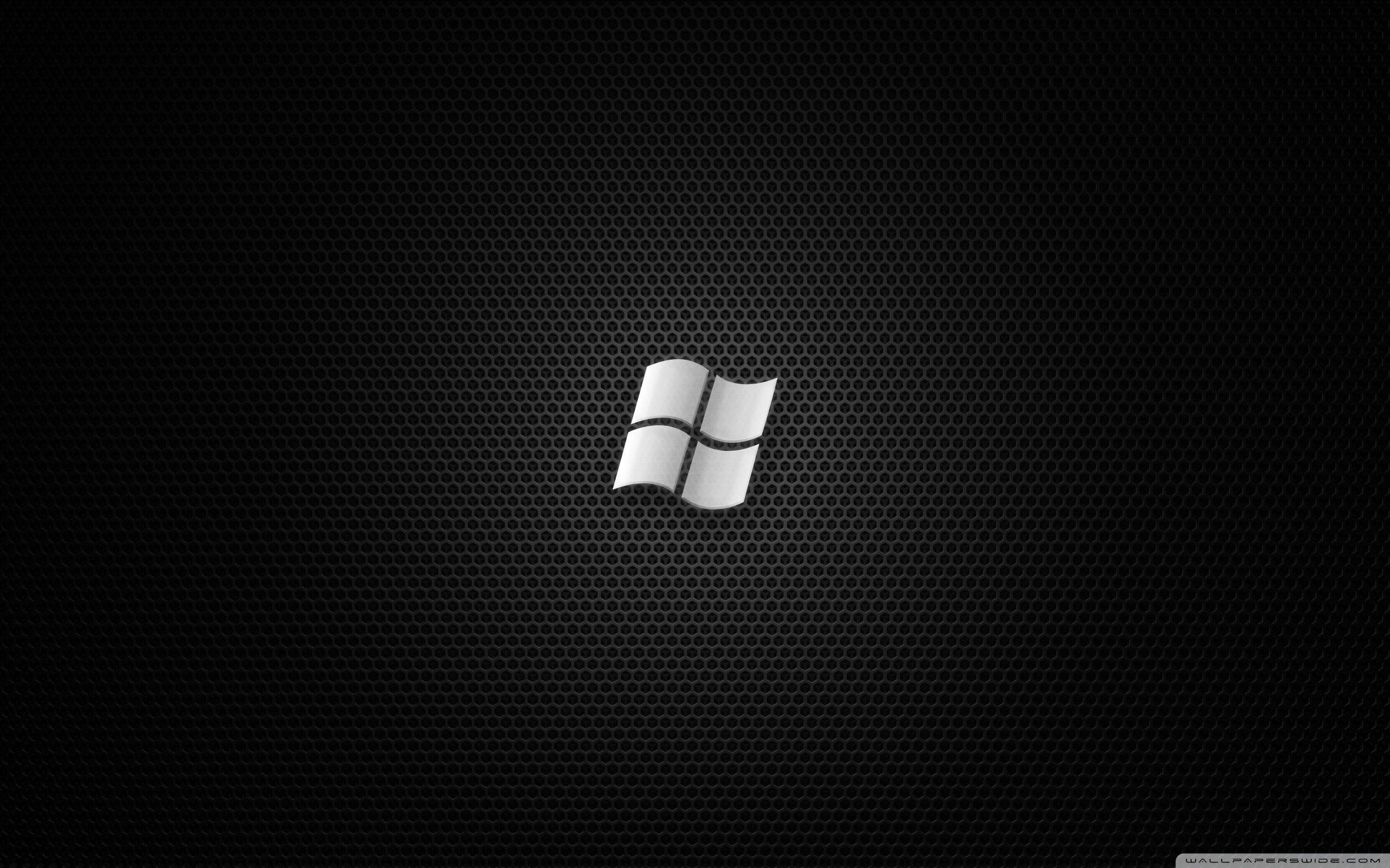 2560x1600 Wide Black Desktop Wallpaper Pc Black Wallpaper