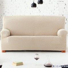 funda sofa nublo eysa