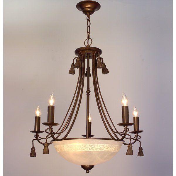 Abbyson Mallorca Green Ceramic 19.3-inch Table Lamp (Set