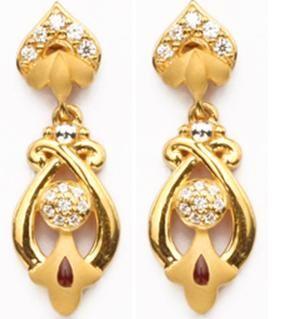 Pin von Veronica Marshall Saka auf Jewelery / Juwelen ...