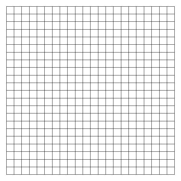 Large Square Graph Paper Template ❤ liked on Polyvore featuring - grid paper template
