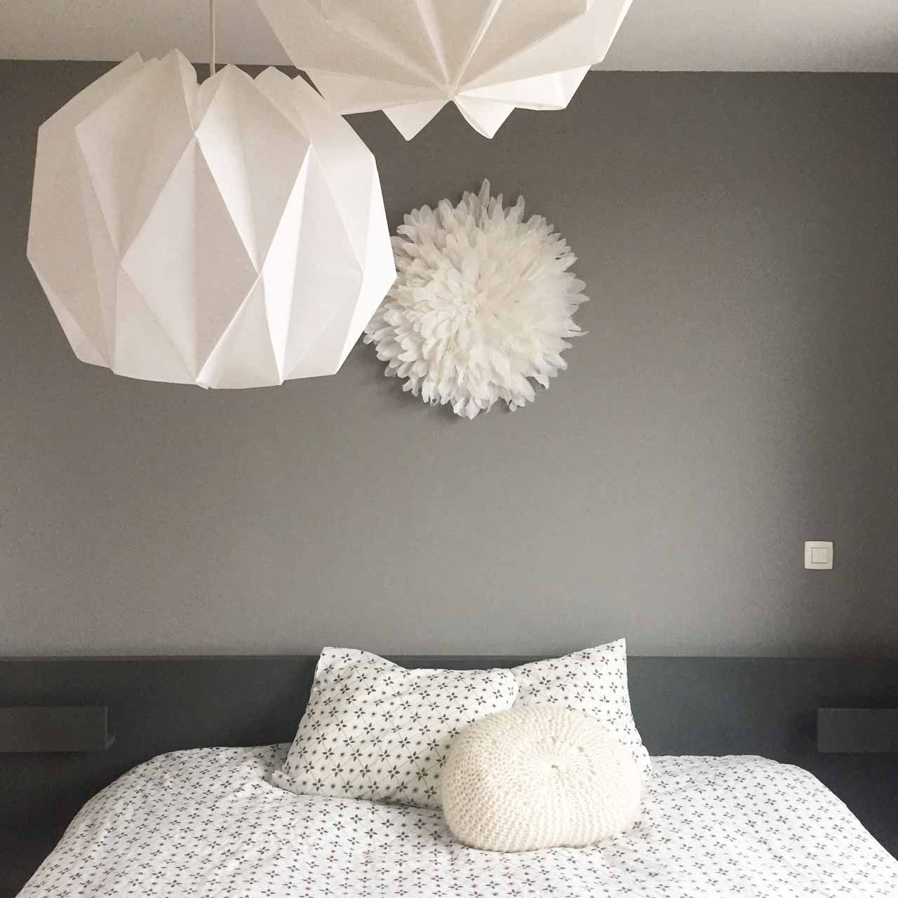 diy juju hat d co boh me ethnique chic plumes loisir cr atif juju hat diy et decor. Black Bedroom Furniture Sets. Home Design Ideas