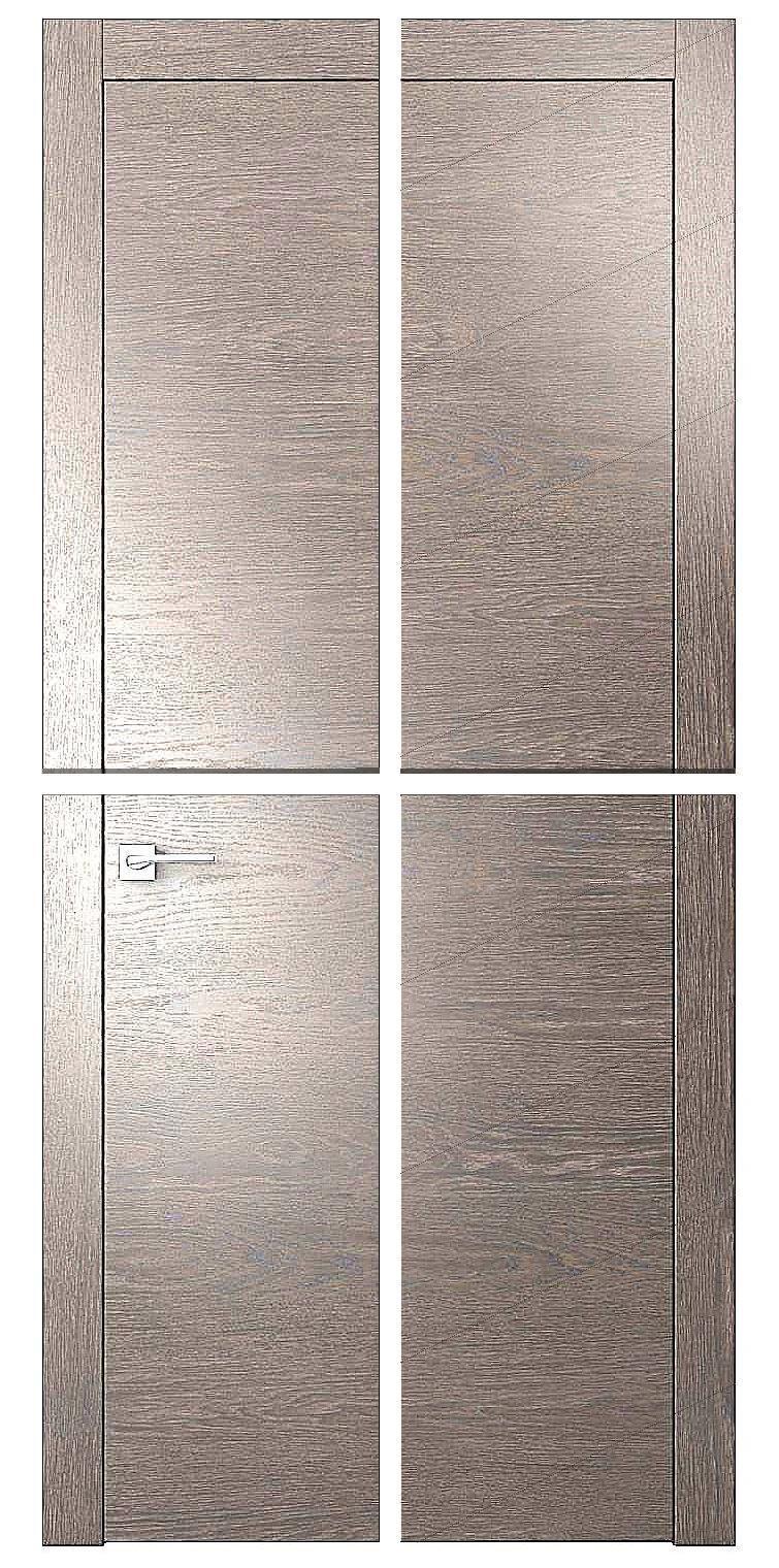 Photo of Slab Door | Wooden Door Price | Front Wooden Doors For Homes – #Door #doors #FRO…