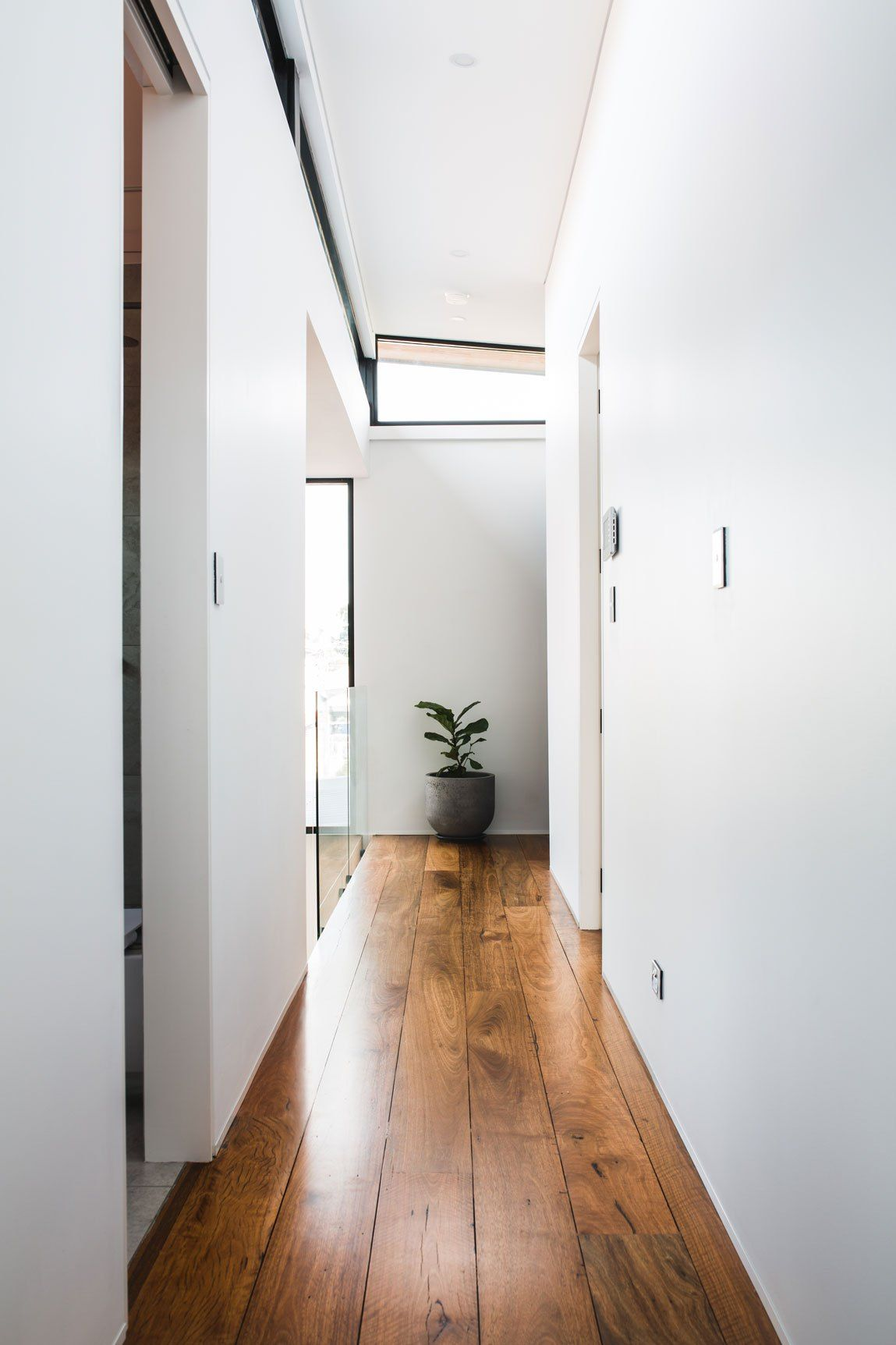 Recycled Flooring - Ironwood Australia - Recycled Timber Specialists ...