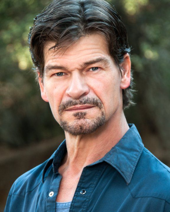Don Swayze, Younger Br...