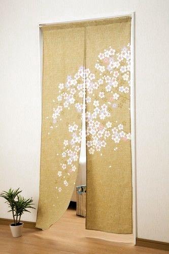 Pin On Japanese