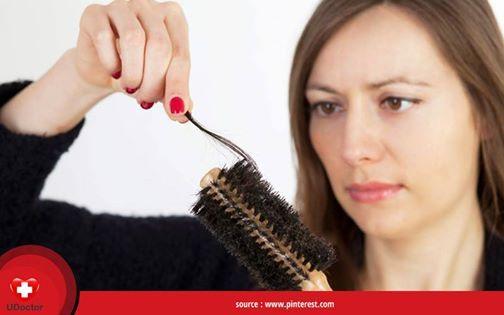 Atasi Rambut Rontok Dengan Lidah Buaya Rambut Rontok Memang Nggak Banget Mudah Kok Cara Mengatasinya Rambut Rontok Perawatan Rambut Rontok Perawatan Rambut