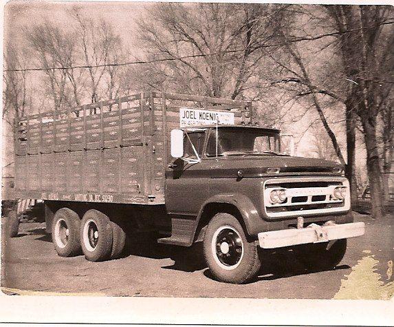 hamish petrie 39 s image trucks pinterest gmc trucks chevrolet and heavy duty trucks. Black Bedroom Furniture Sets. Home Design Ideas