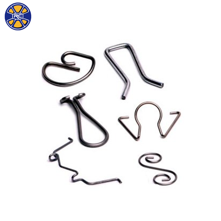 Metal Wire Holding Spring Clip Manufacture   alibaba   Pinterest