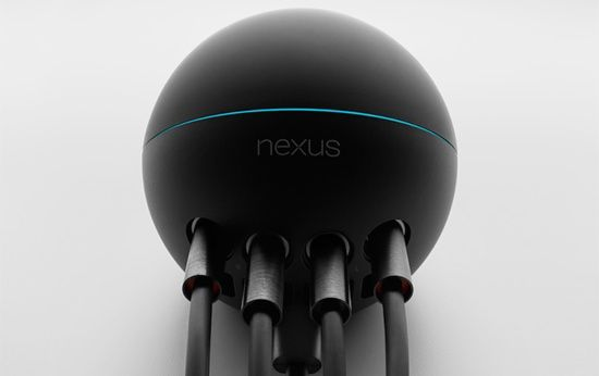 6 useful hacks to help make Google's Nexus Q worth it