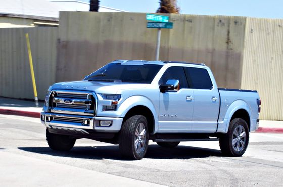 Baby Blue Ford F 150 Truck Google Search Ford F150 Ford Cool