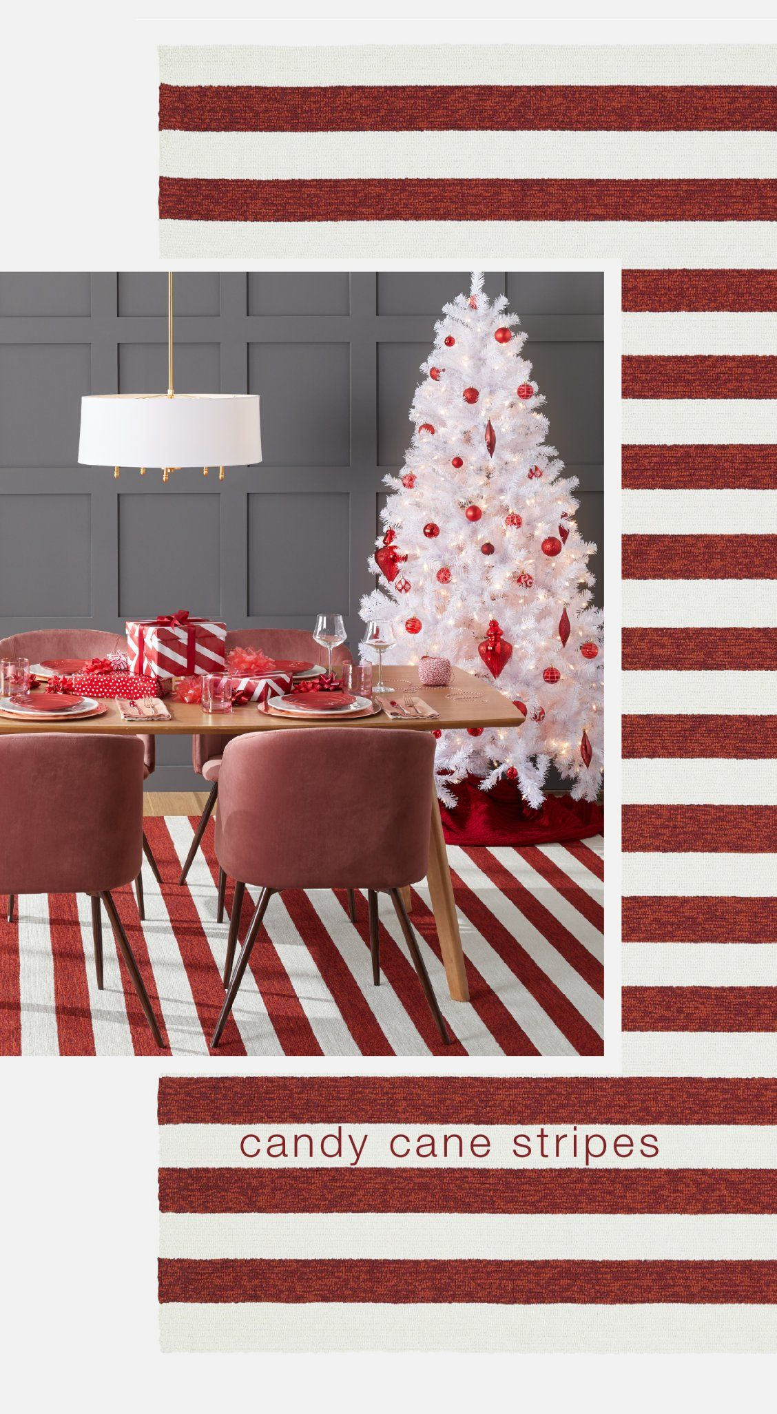 Get festive this holiday season when you shop Overstock's ...