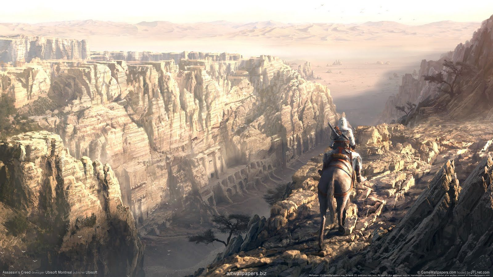 Hd wallpaper games - Collection Of Full Hd Game Wallpapers On Hdwallpapers 1600 900 Full Hd Games Wallpapers 47 Wallpapers Adorable Wallpapers Desktop Pinterest
