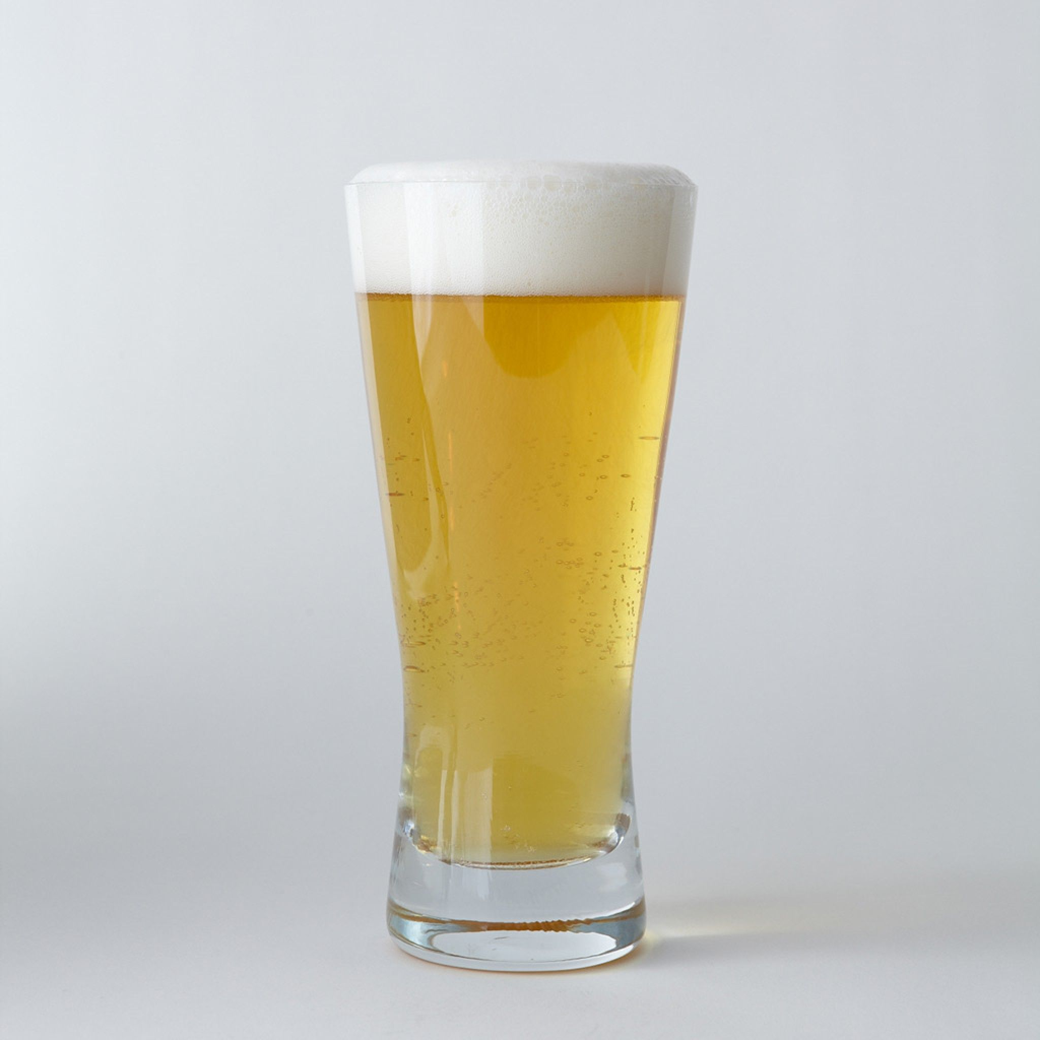 Is Your Favorite Microbrewery Really Micro Beer Light Beer