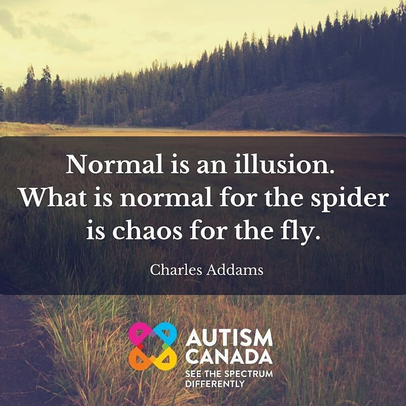 Wednesdaywisdom This Is One Of Our Favourite Quotes Autism Quotes Favorite Quotes Inspirational Quotes