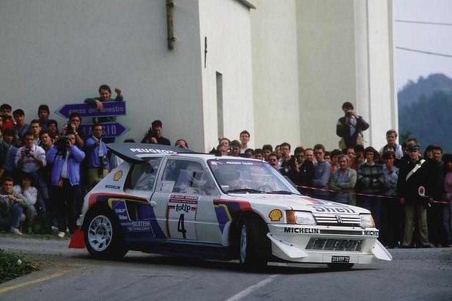 Top 10 Greatest WRC cars of all time   Rally, Rally car and Cars