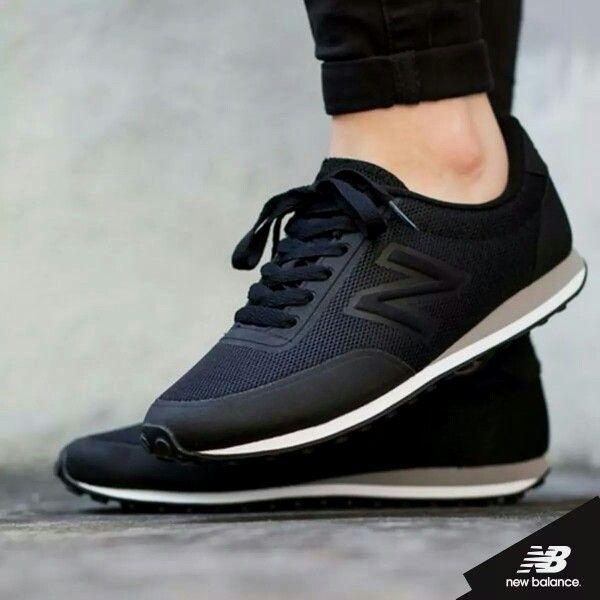38+ Black shoes for men ideas information