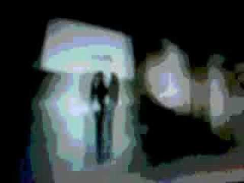 Cocteau Twins - Aloysius